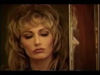 Interracial blonde retro bbc hardcore wife