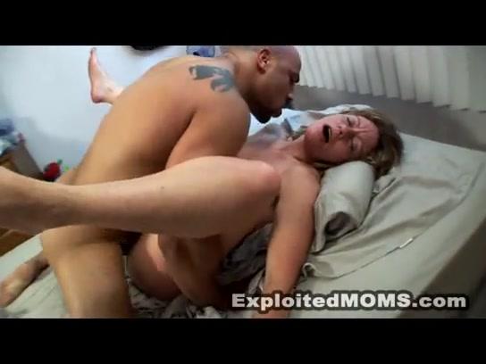 Mature Amateur Milf getting hardcore pounded